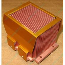 Радиатор HP 344498-001 для ML370 G4 (Камышин)
