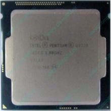 Процессор Intel Pentium G3220 (2x3.0GHz /L3 3072kb) SR1СG s.1150 (Камышин)