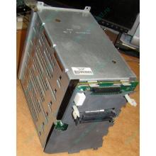 Корзина для SCSI HDD HP 373108-001 359719-001 для HP ML370 G3/G4 (Камышин)