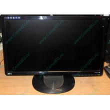 "21.5"" ЖК FullHD монитор Benq G2220HD 1920х1080 (широкоформатный) - Камышин"
