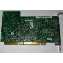 C61794-002 LSI Logic SER523 Rev B2 6 port PCI-X RAID controller (Камышин)