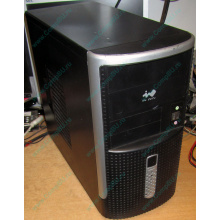 Компьютер Б/У Intel Core i5-4460 (4x3.2GHz) /8Gb DDR3 /500Gb /ATX 450W Inwin (Камышин)