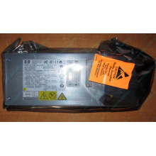HP 403781-001 379123-001 399771-001 380622-001 HSTNS-PD05 DPS-800GB A (Камышин)