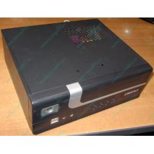 Б/У тонкий клиент Depo Sky 253N (Intel Atom D2550 (2x1.86GHz HT) /2Gb DDR3 /8Gb SSD /miniITX) - Камышин