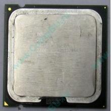 Процессор Intel Celeron D 331 (2.66GHz /256kb /533MHz) SL7TV s.775 (Камышин)