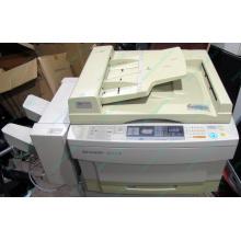 Копировальный аппарат Sharp SF-2218 (A3) Б/У в Камышине, купить копир Sharp SF-2218 (А3) БУ (Камышин)