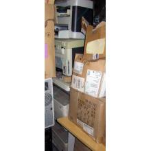 Б/У принтеры на запчасти или восстановление (лот из 15 шт) - Камышин