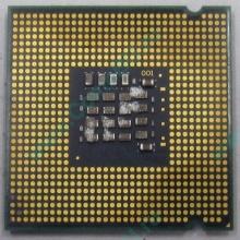 Процессор Intel Celeron D 352 (3.2GHz /512kb /533MHz) SL9KM s.775 (Камышин)