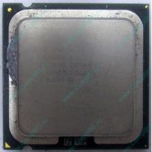 Процессор Intel Celeron D 356 (3.33GHz /512kb /533MHz) SL9KL s.775 (Камышин)