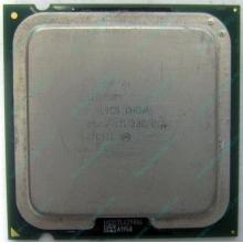 Процессор Intel Pentium-4 531 (3.0GHz /1Mb /800MHz /HT) SL9CB s.775 (Камышин)