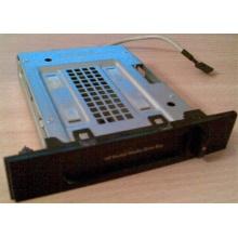 HP Pocket Media Drive Bay 5003-0667 (Камышин)
