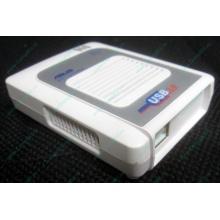 Wi-Fi адаптер Asus WL-160G (USB 2.0) - Камышин