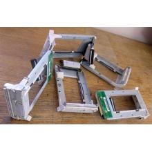 Салазки для SCSI дисков 55.59903.011 для серверов HP Compaq (Камышин)