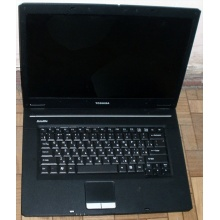 "Ноутбук Toshiba Satellite L30-134 (Intel Celeron 410 1.46Ghz /256Mb DDR2 /60Gb /15.4"" TFT 1280x800) - Камышин"
