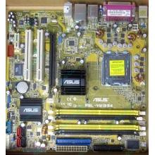 Материнская плата Asus P5L-VM 1394 s.775 (Камышин)